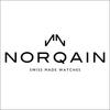 NORQAIN